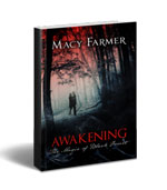 awakening_icon_sm