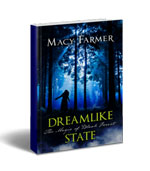 dreamlike_state_icon_sm