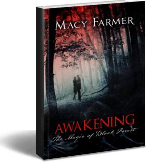 awakening_icon_lg