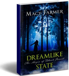 dreamlike_state_icon_lg
