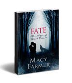 fate_icon_sm